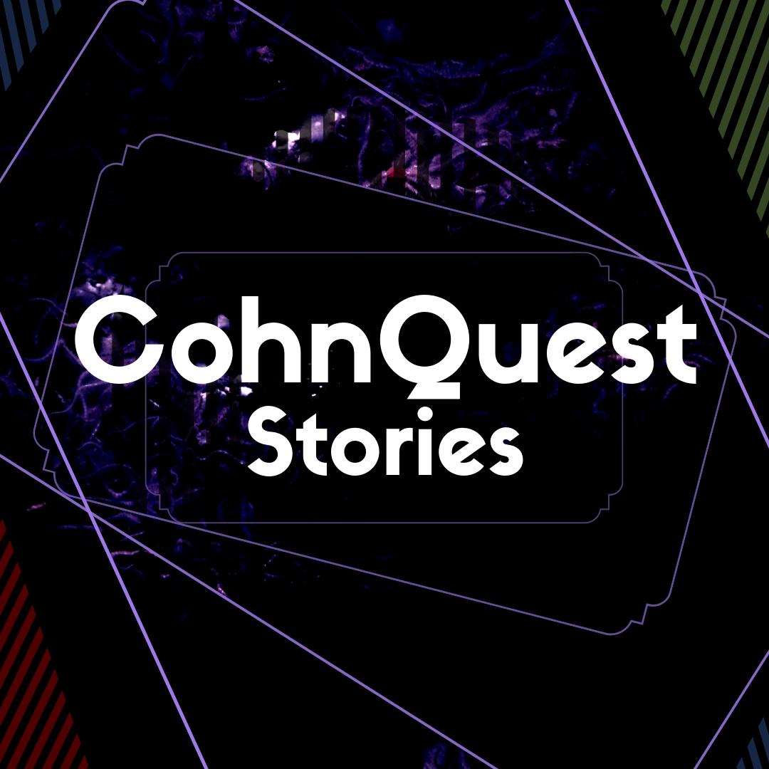 CohnQuest
